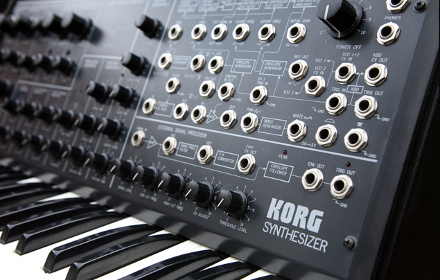 Post-Korg-MS-20mini2