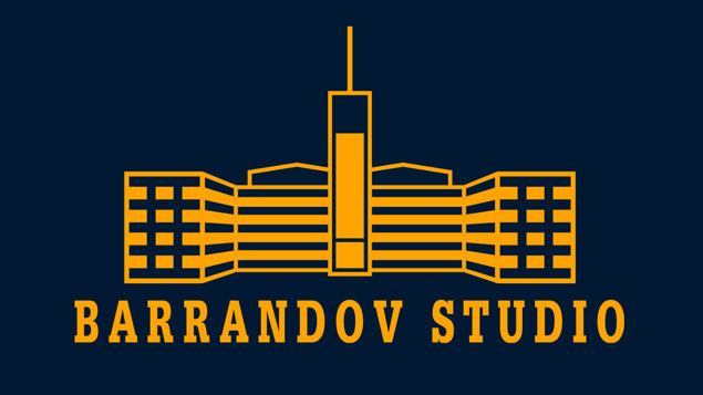 Post-Barrandov1