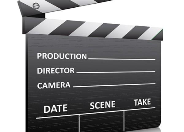 Zvuková tvorba pro film