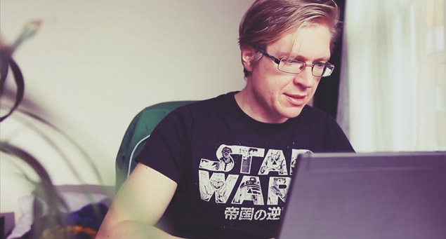 videospot Wordcamp-Prague-2015---4