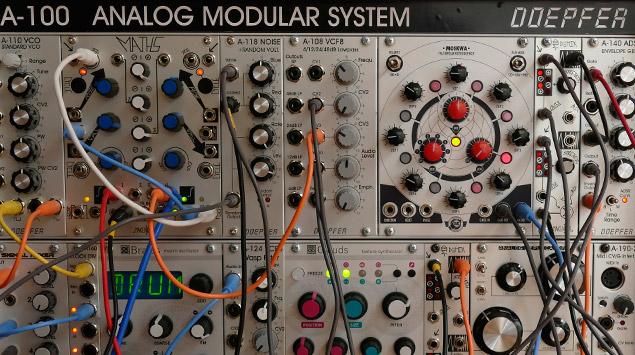 Post-modular11